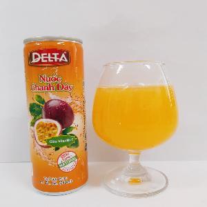 Passion fruit  juice /Strawberry  Juice /cranberry clarified  juice / Fresh  Orange  Fruit  Juice / Apple   Juice