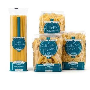 Durum   Wheat  Semolina  Pasta /Macaroni/Penne/Spaghetti/Fusili/Couscous/Soup Noodles
