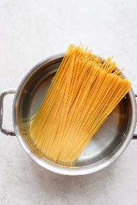 Спагетти и лапша  Indomie