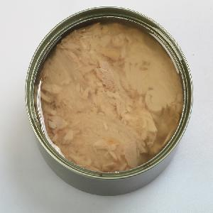 Canned Sardine/ Tuna /Mackerel in tomato sauce/ oil /brine/Canned  Tuna  Shredded in  Vegetable   oil