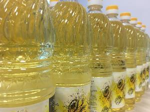 Best quality Vegetable oils, Refined Edible Cooking Oil Sunflower & Soya bean,Corn oil for sale