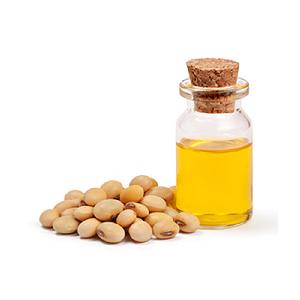 Best Price 100% Pure Refined Soybean Oil