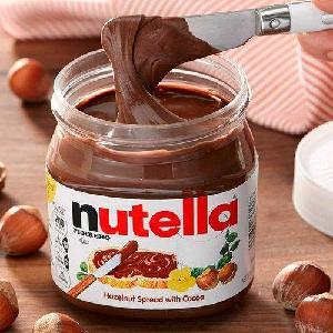 Ferrero  Chocolate ,  Kitkat  , Snickers, Ferrero Nutella
