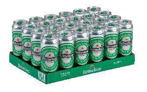 Heineken Beer,Corona Beer,kronenbourg 1664 Beer,Tiger Beer,Carlsberg Beer