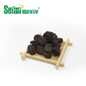 Instant smoked plum Extract Powder