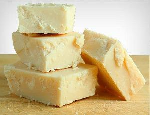 Edible and Inedible Beef Tallow
