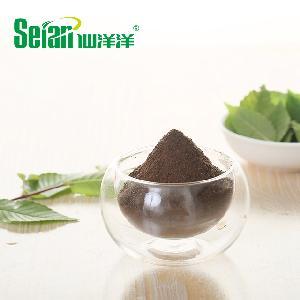 Instant Mesona Extract Powder