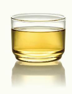 jasmine tea concentrated juice