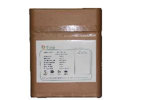 Enzyme Treated Stevia
