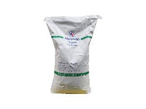 85% pea protein isolate