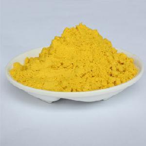 Dehydrated pumpkin powder