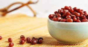 Delicious Natural Red Kidney Beans High quality Flavored