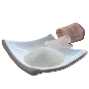 Rice protein High quality