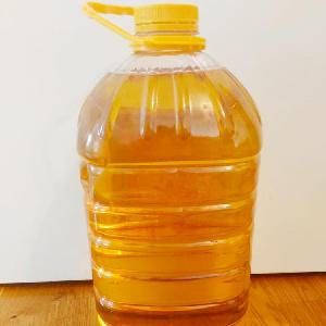 Refined sunflower Oil 100% cooking oils