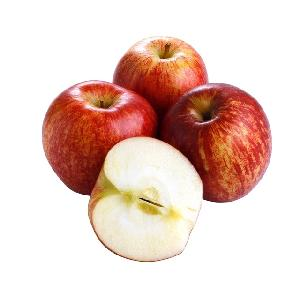 Red Delicious Fresh Fuji Apples
