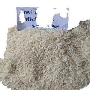 Thai Long Grain White Rice