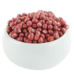 Dried  Azuki  Bean