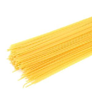 100% Durum Wheat Quality Pasta Spaghetti Pasta