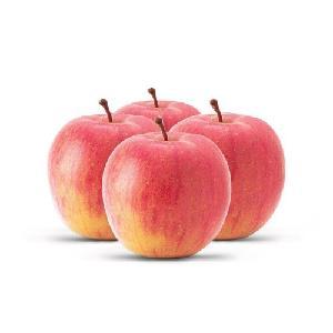 Fuji Apple / Royal Gala Apples / fresh apples fuji apples /