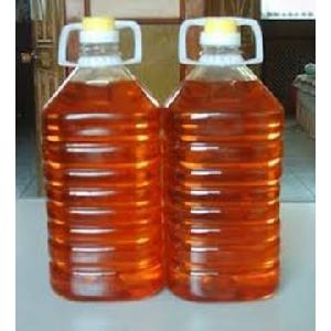 Used   cooking  palm  oil ,  Used   cooking  Sunflower  oil ,  Used   cooking  Soybean oi