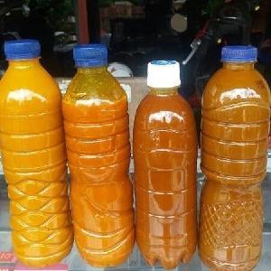 Used cooking oil, palm acid oil, soybean fatty acid, used vegetable oil, crude corn oil