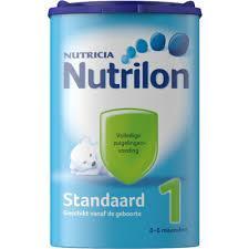 Nutrilon Milk, Friso Milk ,APTAMIL Milk and Nido Milk