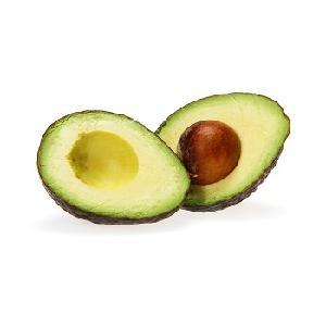 AVOCADO FRESH / Fresh Fruit & Hass Avocados for sale