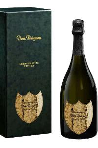 Buy  high quality Dom Perignon Champagne