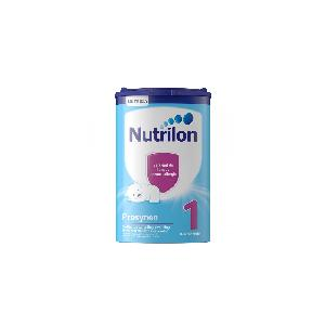 Nutrilon Prosyneo infant formula stage 1 (The Netherlands)