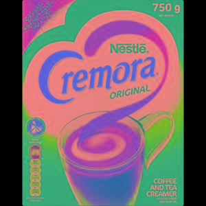 Lemon  Flavoured Soft  Drink  2L