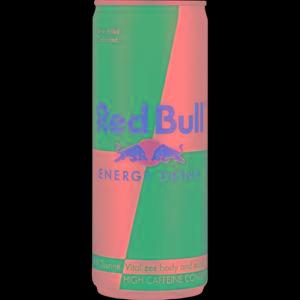 Red Bull Regular Energy Drink 250ml