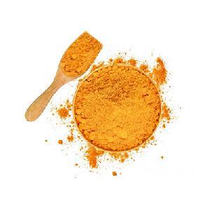 Natural Food Colorants Turmeric Extract curcumin; Curcuma longa L. Curcumin powder 95%