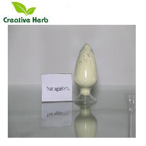 Food&Beverage improving flavor with grapefruit extract Naringin powder .Naringin 98%