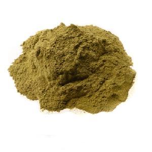 Guaco Powder - Antioxidants