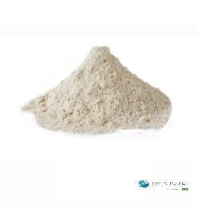 White Bean Flour - Fiber