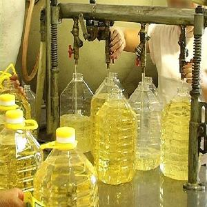 refined soybean  oil   used  soybean  oil  extraction machine for  cooking   oil