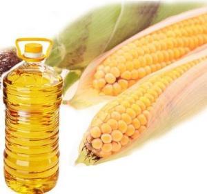 100 % Standard Refined Corn Oil Corn Vegetable Refined Oil. Commodity: Corn Oil (RCO). Type: Ref