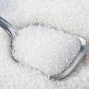 Icumsa   45  сахар