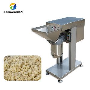 Commercial Mashed Potato Machine Garlic Tomato cutting crusher machine(TS-S68)