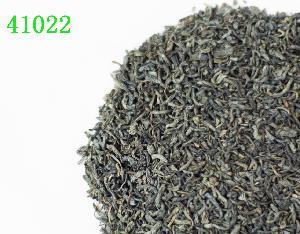China Green Tea ,Chunmee tea