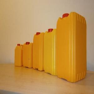 Sunflower Oil wholesale price