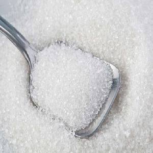 Icumsa 45 White Brazilian Sugar, Best Price, Fast Delivery