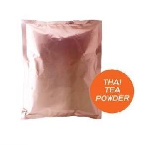 Taiwan Milk Tea Powder - Tai Tea Flavor