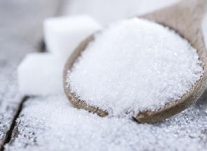 Refined Sugar Icumsa 45