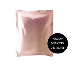 Taiwan Milk Tea Powder - Assam Flavor