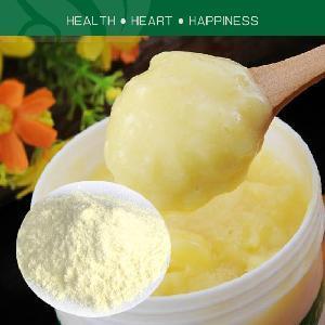 Royal Jelly Peptide Powder