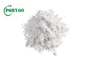 Food grade 50-81-7 CAS ascorbic acid vitamin C powder