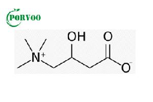 L-Carnitine CAS No 541-15-1