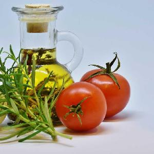 Refined  Used   cooking   Oil