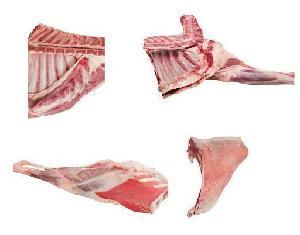 frozen  pork   loin  , chainless,  boneless